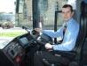 macphails driver