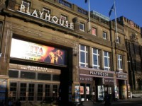 edinburgh-playhouse